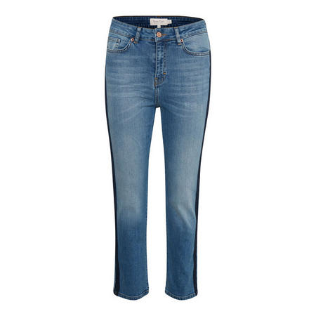 Ozaka Slim Jeans