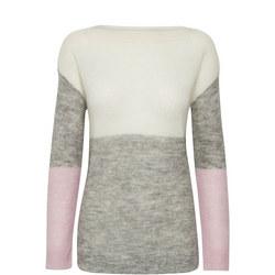 Oratile Sweater