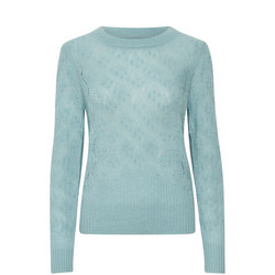 Oliza Sweater