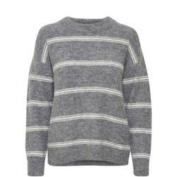 Oracia Sweater