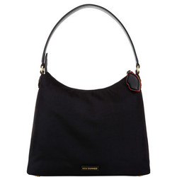 Lucilla Cupids Bow Hobo Bag