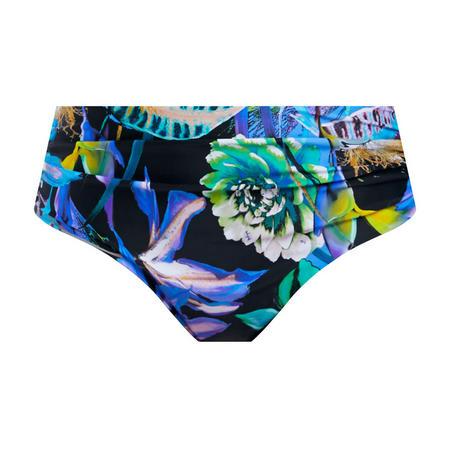 Paradise Bay Bikini Bottoms
