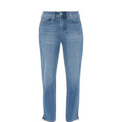Curve 360 Shape Jeans