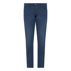 Sullivan Slim Trousers