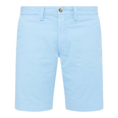 Bedford Slim Shorts