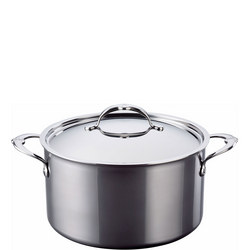 Hestan 26cm Covered Stockpot