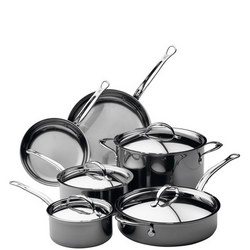 Hestan 10 Piece Set