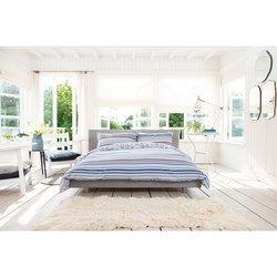 Southwold Duvet Set