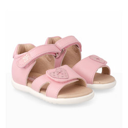Love Heart Sandals
