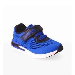 64c342d982a3e Kid s Shoes