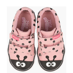 Lady Bug Trainers
