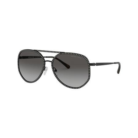Miami Pilot Sunglasses MK1039B
