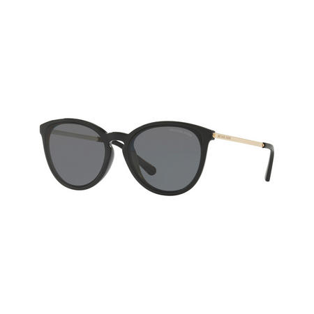 Chamonix Polarised Round Sunglasses MK2080U