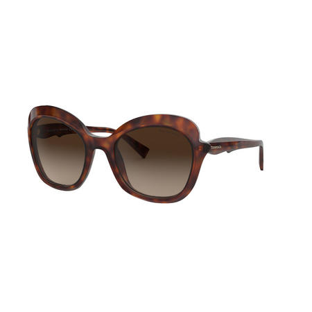 Pillow Sunglasses TF4154