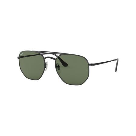 Square Sunglasses RB3609