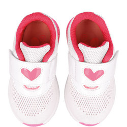 Patent Heart Trainers