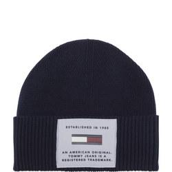 TJ Established Beanie Hat