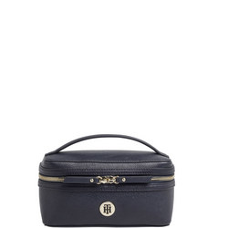 TH Core Cosmetics Bag