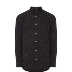 Andrew Slim Fit Shirt