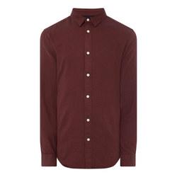 Andrew Slim Shirt