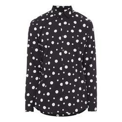 Prince Spot Shirt