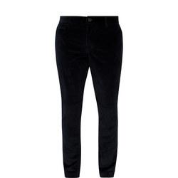 Ryan Corduroy Trousers