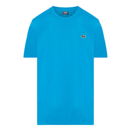 Classic Crew T-Shirt