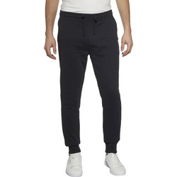 Institutional Sweat Pants