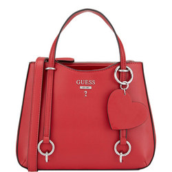 Leanne Small Satchel