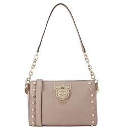 Marlene Crossbody Bag