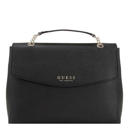 Robyn Shopper Shoulder Bag