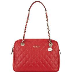 Sweet Candy Shoulder Bag