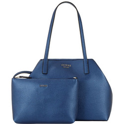 Vikky Shopper Bag