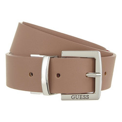 Leannie Reversible Belt