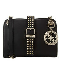 Eileen Crossbody Bag Mini