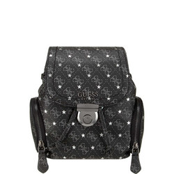 Affair Small Backpack