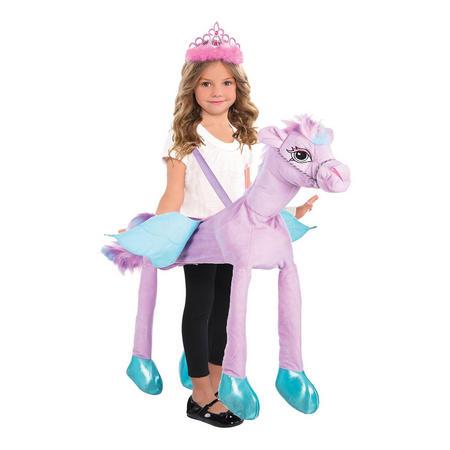 Disney Fairy Tale Pony Dress-Up Set