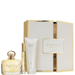 Beautiful Belle Limited Edition Gift Trio