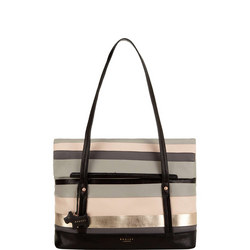 92e9b8cfd43c Women's Accessories | Handbags, Purses, Wallets, Hats & Scarves | Arnotts