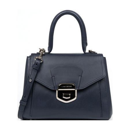 Sophia Shoulder Bag