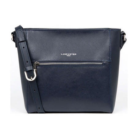Sandie Crossbody Bag