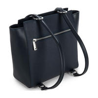 Sandie Convertible Shoulder Bag