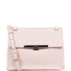 Lily Small Crossbody Bag