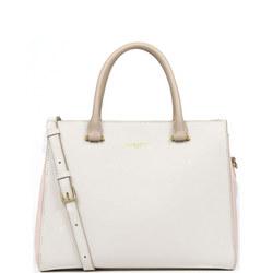 Smooth Or Shoulder Bag