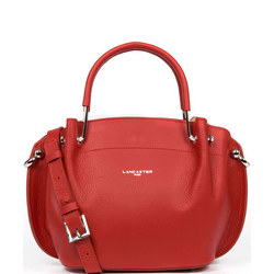 Foulonne Small Satchel