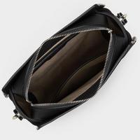Vendome Lune Large Shoulder Bag