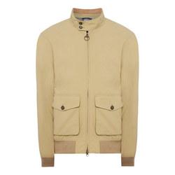 Maree Jacket