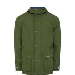 Camber Waterproof Jacket