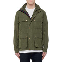 Inchkeith Casual Jacket