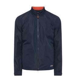 Rye Waterproof Jacket